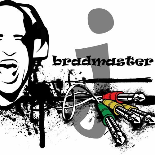 Bradmasterj Musiq's avatar