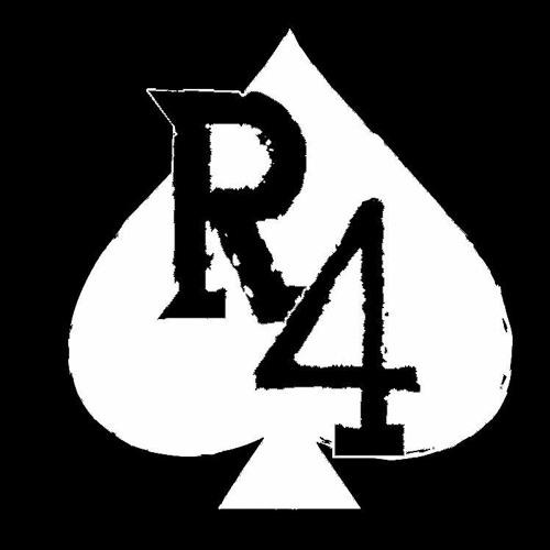 Reckless 4's avatar