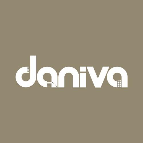 Daniva's avatar