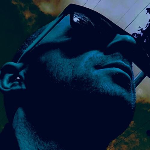 Andrey Mishkin's avatar