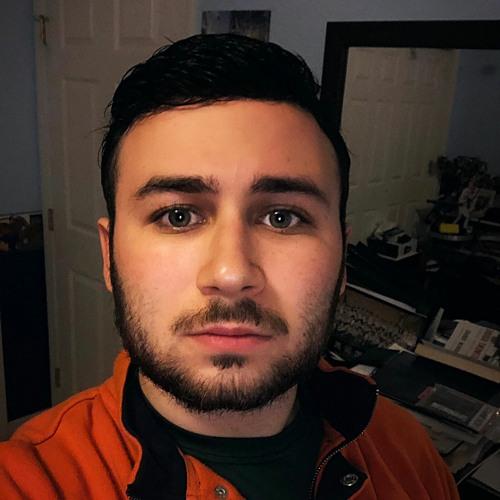 DJ NoMis's avatar