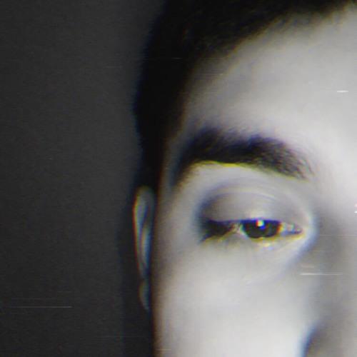 QuePedO's avatar