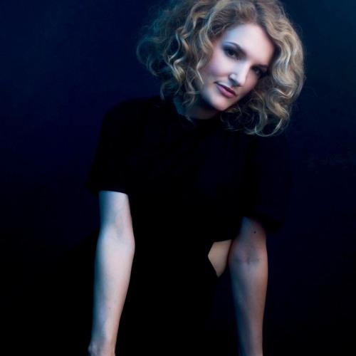 Genevieve Vincent - Composer's avatar