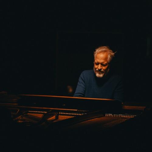 Tom Blankenberg's avatar