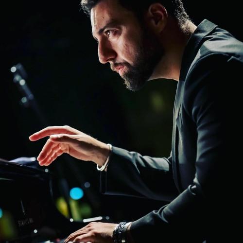 Fabio Barnaba's avatar