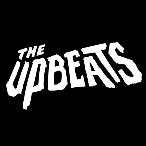 The Upbeats's avatar