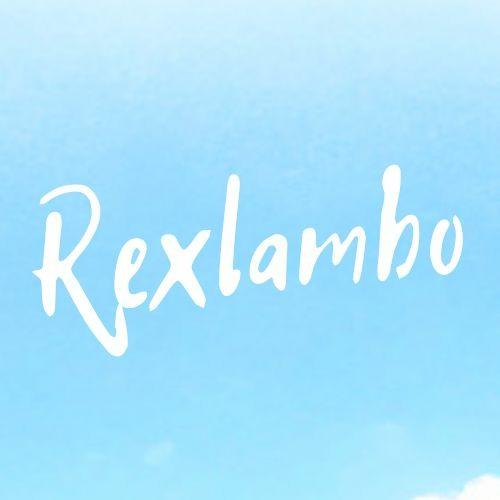 Rexlambo's avatar