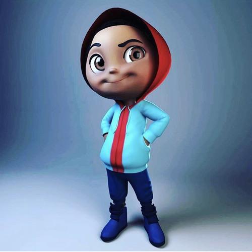 dannzy1's avatar