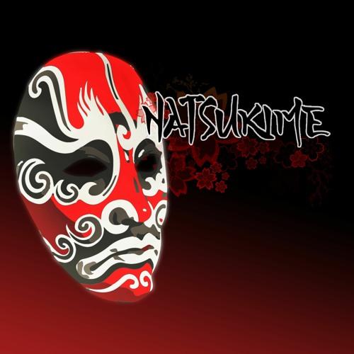 Natsukime's avatar