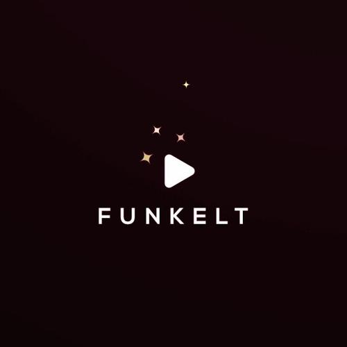 Funkelt's avatar