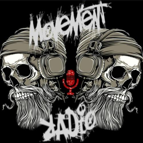 Movement Radio's avatar