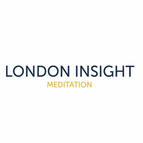 London Insight Meditation's avatar