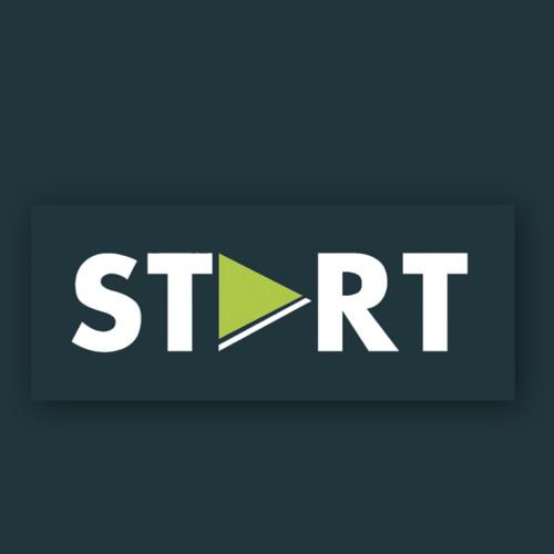 Start FM's avatar