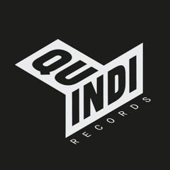 Quindi Records