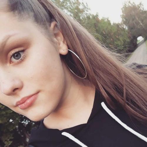 Austėja Jank ;)'s avatar