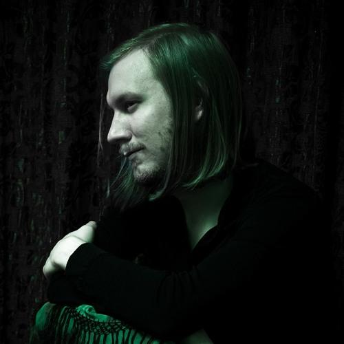 Wavolizer's avatar
