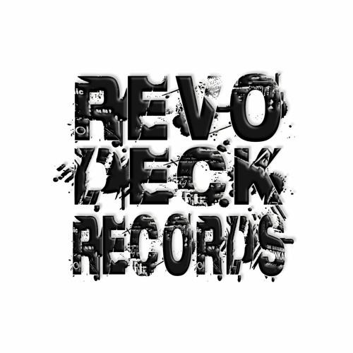 Revo Deck Records's avatar