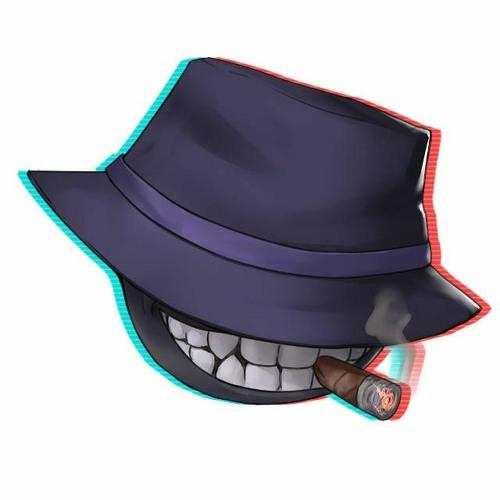 CyberThreat®'s avatar