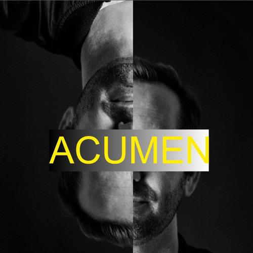 ACUMEN's avatar
