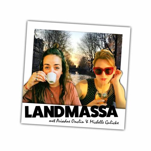 Landmassa's avatar