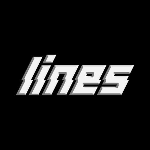 L1NES's avatar
