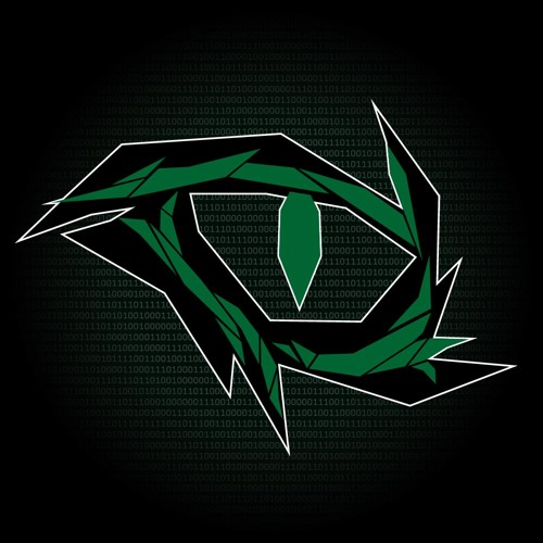 The Wild Strays's avatar