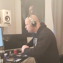 DJ Olli B