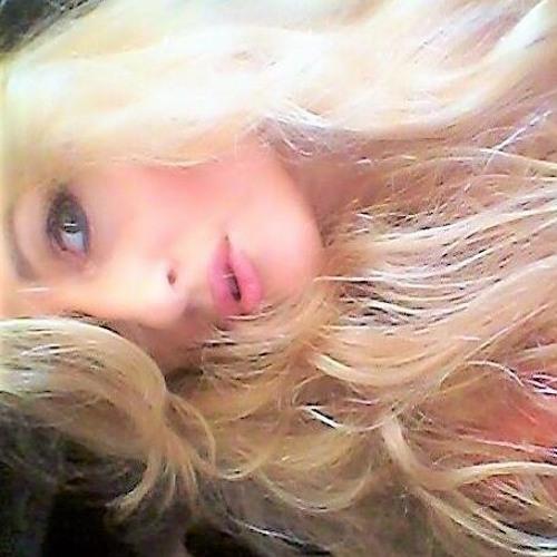 ElinaTrance's avatar