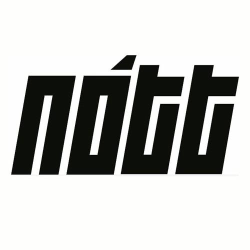 NÓTT's avatar
