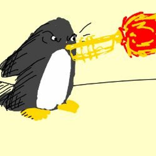 Pingustan's avatar