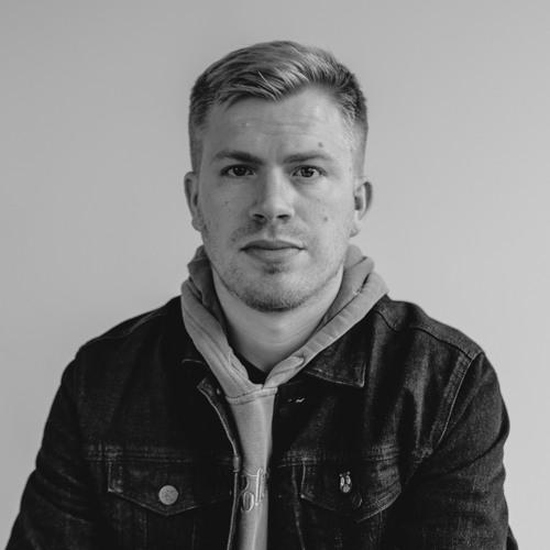 DJSTEPMUSIC's avatar