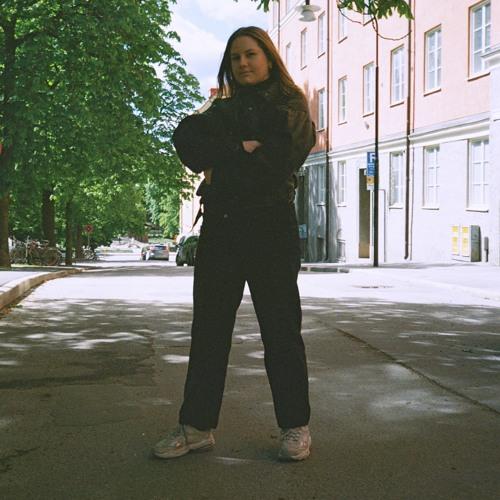 ELINA ERIKSSON's avatar