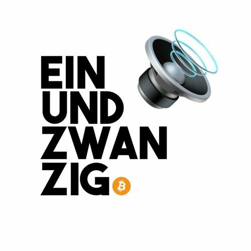 EINUNDZWANZIG Beats's avatar