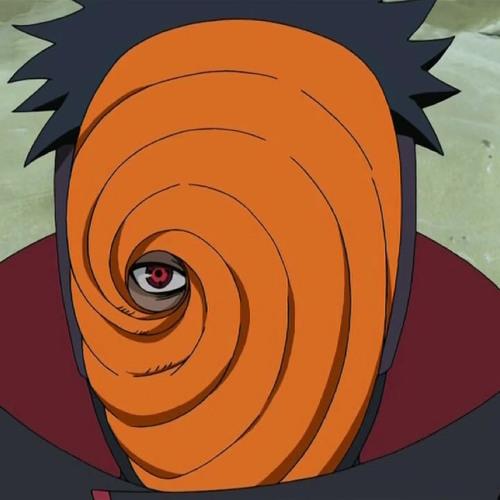 Jorge 714's avatar