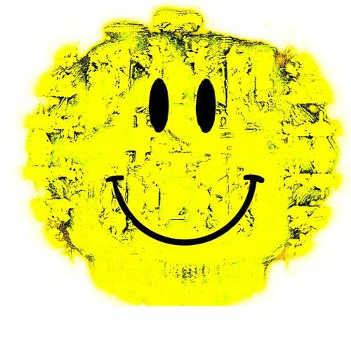 userloverlover's avatar