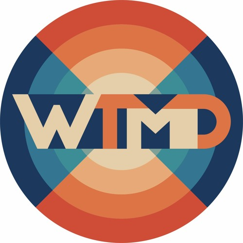 WTMD's avatar