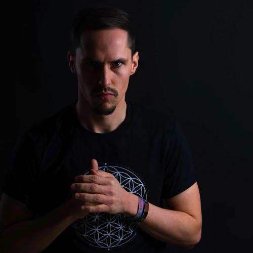 Adi Dassler's avatar