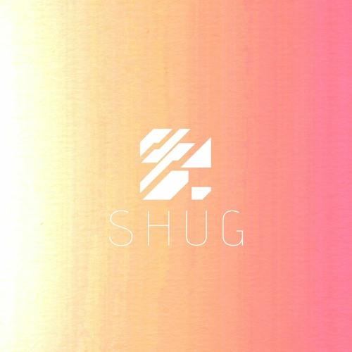 SHUG's avatar