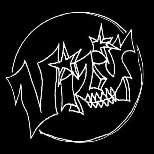 VIZIR RADIO's avatar