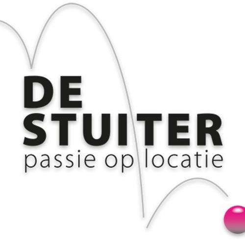 De Stuiter's avatar