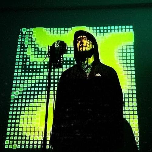 Kasper Salonen's avatar