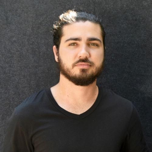 Dhany G's avatar