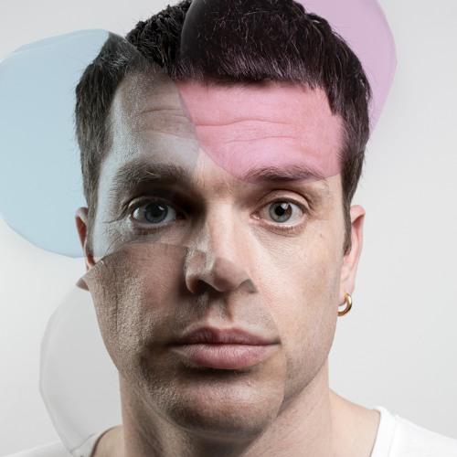 Arad Smith's avatar