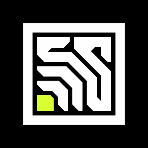 SATELLITE ERA's avatar