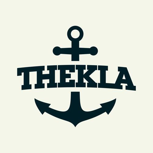 Thekla Bristol's avatar