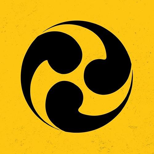 Datsik's avatar