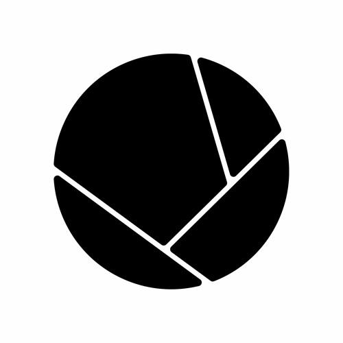 Sapiens's avatar