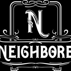 NeighborOfficial