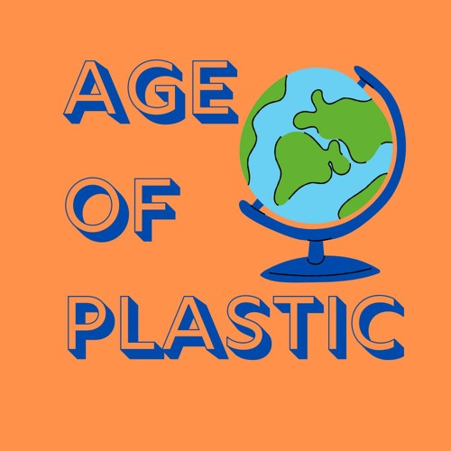 Age of Plastic Podcast's avatar