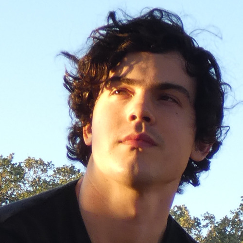 Laurin Hunter's avatar